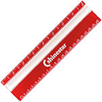 8 Inch Measureview Rulers